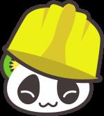 en-construction-pandakiwi
